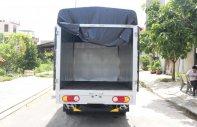 Thanh lý toàn bộ xe tải Huyndai Poter thùng bạt dài 3m1 mới 100%. 90tr có  ngay xe  giá 449 triệu tại Long An