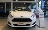 Bán Ford Fiesta 1.5 Titanium, 495 triệu, xe giao ngay giá 495 triệu tại Tp.HCM