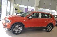 XE VW | XE W 2018 | XE VW TIGUAN 2018 | Hotline: 0909 717 983 giá 1 tỷ 699 tr tại Tp.HCM