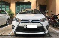 Cần bán Toyota Yaris G 1.3 AT sản xuất 2014 giá 540 triệu tại Hà Nội