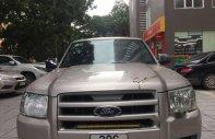 Cần bán gấp Ford Ranger XL 2.5 đời 2008 số sàn, 230 triệu giá 230 triệu tại Hà Nội