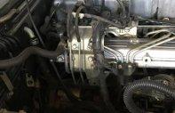 Bán xe Ford Everest năm 2008, xe gia đình giá 420 triệu tại Nghệ An