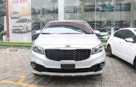 Bán xe Kia Sedona DATH 2018, cùng nhiều quà tặng hấp dẫn, Huyện Hóc Môn giá 1 tỷ 179 tr tại Tp.HCM
