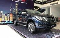 Bán Mazda BT 50 đời 2018, giá tốt giá 829 triệu tại Tp.HCM