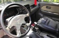 Cần bán xe Isuzu Hi lander Hilander X-Treme đời 2004, màu đen chính chủ, 195tr giá 195 triệu tại Hà Nội