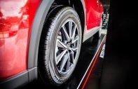 Cần bán xe Mazda CX 5 2.5L đời 2018, màu đỏ, liên hệ ngay để nhận ưu đãi tốt giá 999 triệu tại Tp.HCM