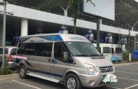 Cần bán Ford Transit sx 2015 giá 630 triệu gấp giá 630 triệu tại Hải Phòng