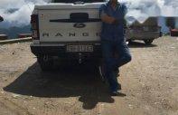 Bán Ford Ranger XLS năm sản xuất 2016, màu trắng, 630tr giá 630 triệu tại Hà Nội