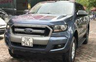 Bán xe Ford Ranger 2.2 XLS năm sản xuất 2017, 689 triệu giá 689 triệu tại Hà Nội