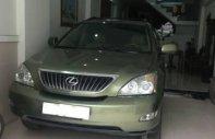 Bán xe Lexus RX đời 2008, 920 triệu giá 920 triệu tại Tp.HCM
