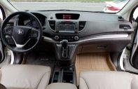 Bán Kia Sportage T- GDi 261HP năm sản xuất 2012, nhập khẩu nguyên chiếc giá 720 triệu tại Hà Nội