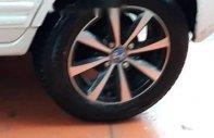Bán xe Suzuki Wagon R năm sản xuất 2001, màu trắng giá cạnh tranh giá 0 triệu tại Hà Nội