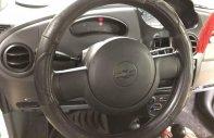 Bán Chevrolet Spark Lite sản xuất năm 2014, màu trắng giá 170 triệu tại Bình Dương