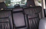 Bán Honda CR V năm sản xuất 2013, màu trắng xe gia đình giá 760 triệu tại Tp.HCM