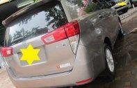 Cần bán xe Toyota Innova 2.0E MT sản xuất năm 2017 giá 756 triệu tại Hà Nội