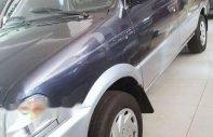 Cần bán gấp Toyota Zace đời 2001, giá chỉ 170 triệu giá 170 triệu tại Đồng Nai