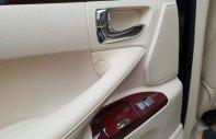 Bán ô tô Lexus LX 5.7 AT đời 2015, màu đen, nhập khẩu giá 5 tỷ 600 tr tại Hà Nội