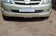 Bán Toyota Innova G 2006 giá 330 tr giá 330 triệu tại Đồng Nai