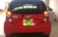 Cần bán Chevrolet Spark LT đời 2015, màu đỏ, xe nhập giá 295 triệu tại Tp.HCM