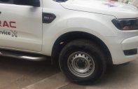 Phú Thọ Ford cần bán Ford Ranger 2.2 XLS AT đời 2018, xe nhập, LH 0974286009 giá 650 triệu tại Phú Thọ