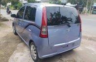 Bán xe Daihatsu Charade năm sản xuất 2006 xe gia đình, giá 195tr giá 195 triệu tại Đồng Tháp