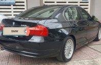 Cần bán xe BMW 3 Series 325i đời 2010, màu đen, nhập khẩu nguyên chiếc giá 525 triệu tại Đồng Nai