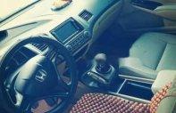 Cần bán lại xe Honda Civic 2006 số sàn, giá 260tr giá 260 triệu tại Ninh Bình