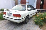 Bán ô tô Honda Accord đời 1992, màu trắng giá 169 triệu tại BR-Vũng Tàu