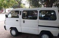 Bán Suzuki Super Carry Van năm 2000, màu trắng, giá tốt giá 85 triệu tại Nghệ An