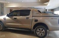 An Đô Ford bán Ford Ranger XLS 4x2 AT full option 2018, giá tốt nhất, hỗ trợ trả góp, LH 0974286009 giá 650 triệu tại Hà Nội
