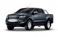 Bán ô tô Ford Ranger 2.0 XLT MT năm sản xuất 2018, nhập khẩu nguyên chiếc, giá tốt LH 0974286009 giá 750 triệu tại Hà Nội