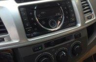 Gia đình bán xe Toyota Hilux 2012, nhập khẩu giá 445 triệu tại Hải Dương