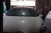 Bán ô tô Ford Fiesta 2011, màu trắng còn mới, 340tr giá 340 triệu tại Tp.HCM