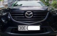 Bán Mazda CX 5 2.5 AT sản xuất 2016 giá 866 triệu tại Hà Nội