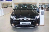 Tiguan Allspace - Hot SUV của năm 2018 giá 1 tỷ 699 tr tại Tp.HCM