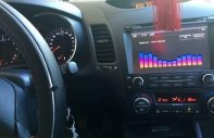 Bán ô tô Kia K3 đời 2014 số sàn, 485tr giá 485 triệu tại Nghệ An