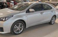 Bán Corolla Altis 2016 MT, 622tr, 40,000 km, có thương lượng, BH 1 năm giá 622 triệu tại Tp.HCM
