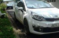 Cần bán lại xe Kia Rio năm 2016, màu trắng, 430tr giá 430 triệu tại Đắk Lắk