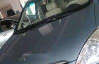 Cần bán Mitsubishi Zinger đời 2008, xe gia đình, giá chỉ 305 triệu giá 305 triệu tại Đồng Nai