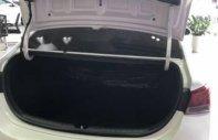Cần bán Hyundai Accent MT 2018, màu trắng  giá 425 triệu tại Tp.HCM
