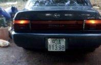 Bán Toyota Corolla năm 1996, màu xám, giá chỉ 140 triệu giá 140 triệu tại Bình Phước