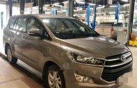 Bán Toyota Innova 2.0E 2016, 685 triệu giá 685 triệu tại Tp.HCM