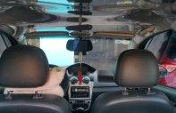 Cần bán lại xe Chevrolet Spark sản xuất 2010, màu bạc   giá 180 triệu tại Tp.HCM