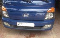 Xe Cũ Hyundai Porter H100 2015 giá 320 triệu tại Cả nước