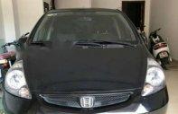 Bán Honda FIT 2008, màu đen, nhập khẩu nguyên chiếc từ Mỹ giá 399 triệu tại Hà Nội