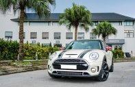 Xe Cũ MINI Cooper Clubman S 2016 giá 1 tỷ 720 tr tại Cả nước