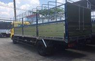 xe tải dongfeng 9 tấn b170 nhập khẩu giá tốt . giá 699 triệu tại Bình Dương