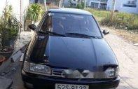Bán Nissan President đời 1993, màu đen xe gia đình, 105 triệu giá 105 triệu tại Tp.HCM