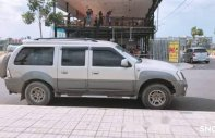 Cần bán Fairy Fairy 2.3L Turbo máy xăng năm sản xuất 2008 giá cạnh tranh giá 130 triệu tại Tp.HCM
