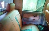 Cần bán lại xe Vinaxuki 1200B sản xuất năm 2005 giá 66 triệu tại Lào Cai